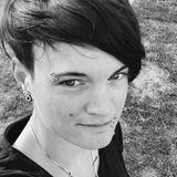 Plani from Bad Oeynhausen | Woman | 37 years old | Aquarius