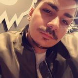 Mikoundso from Gelsenkirchen   Man   24 years old   Capricorn
