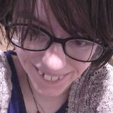 Jess from Brunswick   Woman   24 years old   Sagittarius