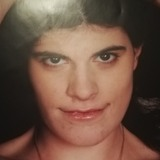 Mechristine5H from Bourges   Woman   36 years old   Sagittarius