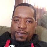 Browngregoryob from Carrollton | Man | 43 years old | Capricorn