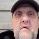 Chuck from Ashley Falls   Man   53 years old   Virgo