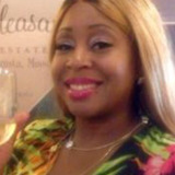 Mjb from Joliet | Woman | 38 years old | Taurus