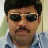 Amol from Satara | Man | 35 years old | Cancer