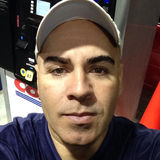 Jr from Sylmar | Man | 50 years old | Leo