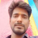 Ramu from Vikarabad | Man | 30 years old | Aries