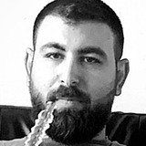 Zayn from El Cajon | Man | 31 years old | Aries