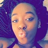 Lexi from Clinton Township   Woman   22 years old   Pisces