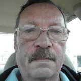 Jim from Lunenburg | Man | 62 years old | Aquarius