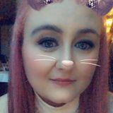 Suzie from East Kilbride | Woman | 38 years old | Cancer