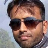 Chintu from Renukut | Man | 34 years old | Pisces