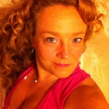 Collette from Traverse City   Woman   56 years old   Gemini