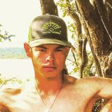 Shawn from Eupora | Man | 24 years old | Taurus