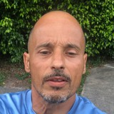 Prpito from Lake Worth | Man | 46 years old | Scorpio