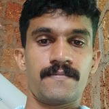 Maneesh from Cannanore   Man   33 years old   Capricorn