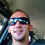 Jordon from Union   Man   29 years old   Virgo