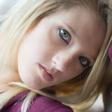 Hannah from Rome | Woman | 21 years old | Aquarius