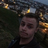Daniel from Ilfracombe   Man   24 years old   Sagittarius