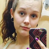 Ashley from Hughesville | Woman | 23 years old | Aquarius
