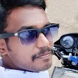 Viki from Nanjangud | Man | 25 years old | Taurus