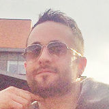 Salvatore from Maidenhead | Man | 33 years old | Aries