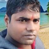 Ajeetkumar