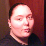 Randi from Grants Pass | Woman | 32 years old | Capricorn