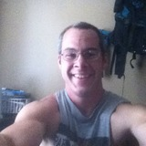 David from Rockford | Man | 32 years old | Cancer