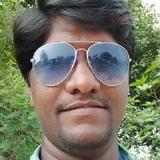 Nani from Nandigama   Man   32 years old   Gemini