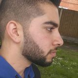 Hristiyan from Warrington | Man | 21 years old | Leo