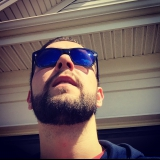 Eugene from Lake Zurich | Man | 37 years old | Virgo