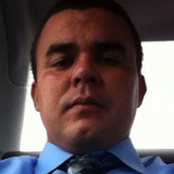 Garcia from North Myrtle Beach | Man | 37 years old | Capricorn