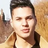 Johnlo from Boston | Man | 25 years old | Capricorn