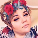 Marina from Wilmington | Woman | 24 years old | Aquarius