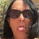 Ann from Worcester | Woman | 61 years old | Virgo