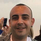 Choochoo from Havant | Man | 39 years old | Gemini