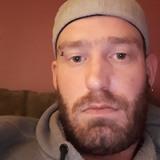 Jeremya from Dartmouth | Man | 32 years old | Scorpio