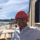 Paco from Gandia | Man | 51 years old | Capricorn