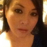 Manuela from La Habra | Woman | 45 years old | Cancer
