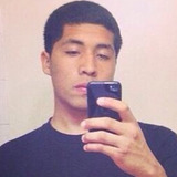 Torres from Bell | Man | 23 years old | Taurus