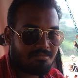Arun from Mannargudi | Man | 28 years old | Aquarius