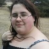 Perla from Marne   Woman   25 years old   Scorpio