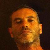 Kiko from Torrevieja | Man | 48 years old | Leo