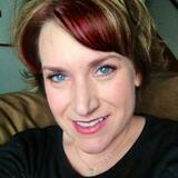 Emmalee from Alamo   Woman   41 years old   Aries
