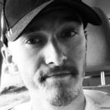 Bradcor from Chambersburg | Man | 22 years old | Gemini