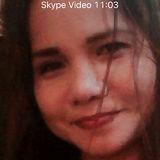 Luz from Deira | Woman | 40 years old | Sagittarius