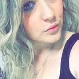Tammi from Wollongong | Woman | 27 years old | Sagittarius