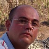 Jesie from Malaga | Man | 45 years old | Sagittarius