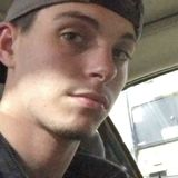 Logan from Elkview | Man | 25 years old | Cancer
