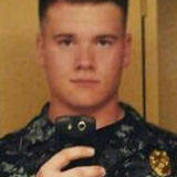 Hayden from Arizona City | Man | 26 years old | Libra